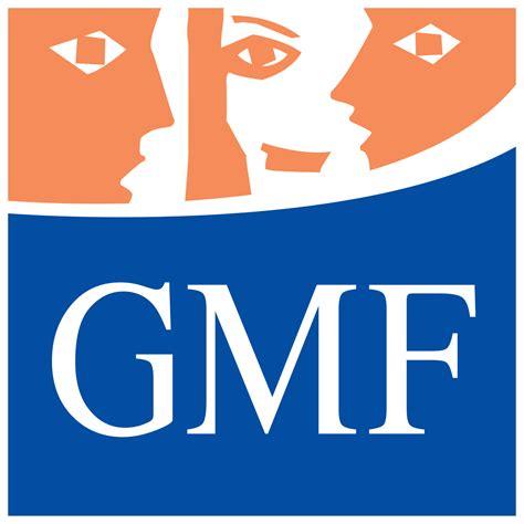 siege social gmf garantie mutuelle des fonctionnaires wikip 233 dia