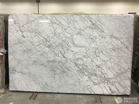 carerra marble marble slab marble countertops keystone granite tile