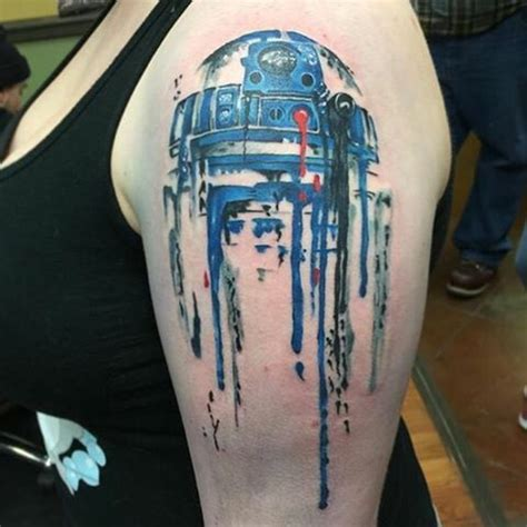 r2d2 tattoo best 25 r2d2 ideas on r2d2 drawing