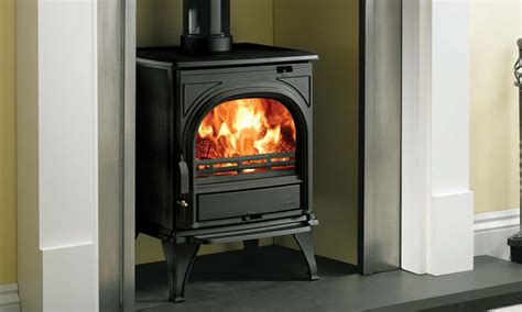 Do Fireplaces Work by How Do Electric Stoves Work Best Stoves