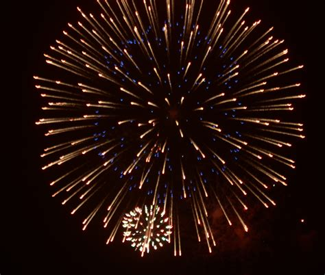 feature photos fourth of july fireworks over mobile