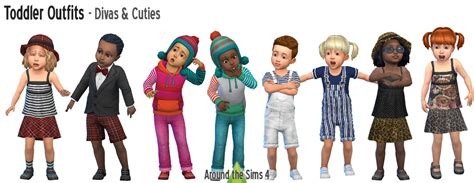 sims 3 custom content middle east around the sims 4 custom content download objects