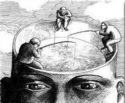 que preguntas filosoficas motivan a los psicologos inicio filosof 237 a en la casa de los picos la lechuza de