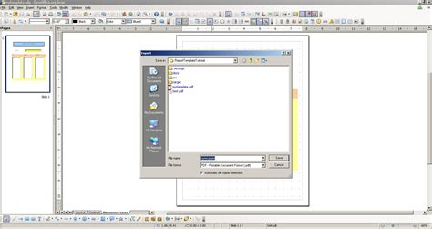 convert pdf to word java source code pdf generation using templates and openoffice and itext in