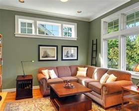 green living room sets wall decoration sage green living room furniture sets