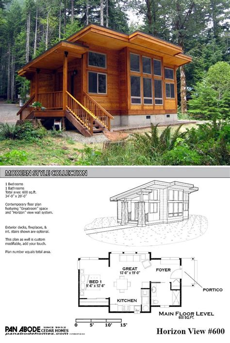 Small House Kits Washington State Small Home Kits Washington State