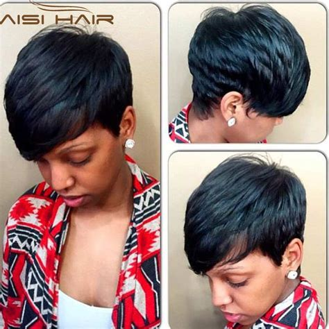 short hairstyle wigs for black women bob hairstyles reviews online shopping bob hairstyles