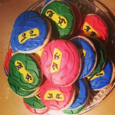 ninjago kuchen 15 pins zu ninjago kuchen die gesehen haben muss