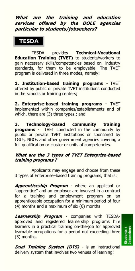 Letter Of Intent Template Ngo brilliant ideas of exle letter of intent for tesda