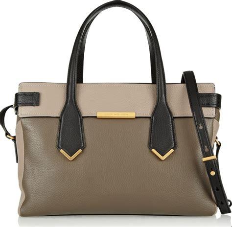 Designer Bags by Fantastic Expressions Of Designer Handbag Trendyoutlook