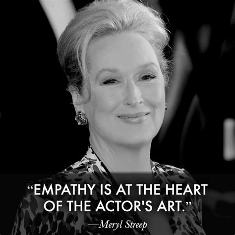 8 Ways To Be Coy Without Acting by Icon And State Of Mind Meryl Streep Elman