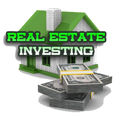 real estate investment png transparent images png all