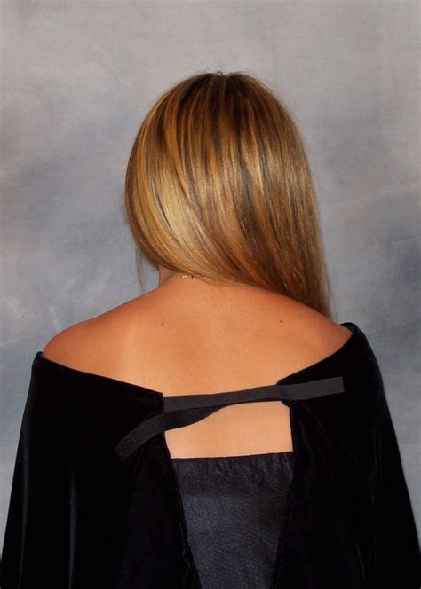 graduation drape for photos black velvet graduation velcro drape for senior