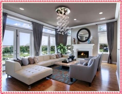 most beautiful living rooms alluring most beautiful