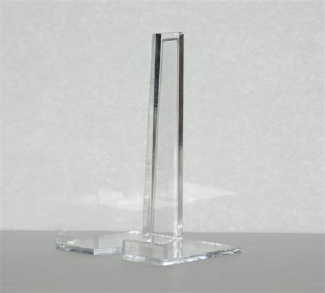 table top display stands