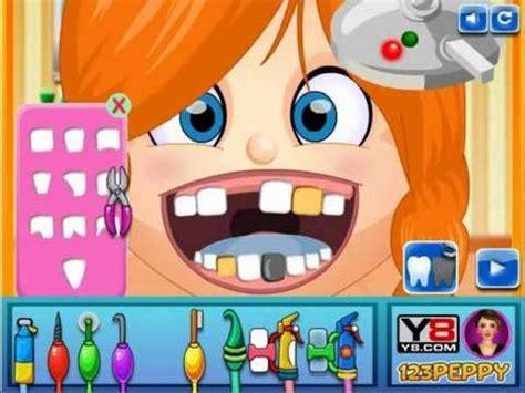 papas pancakeria play the girl game online mafacom let s play papa s pancakeria doovi