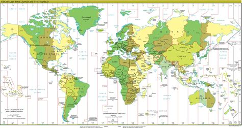 utah time zone time zones world map prime meridan greenwich eclipsegeeks