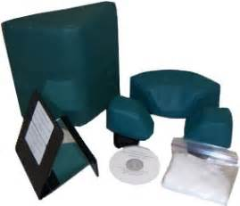 comfort solutions face down accessory package face down comfort systemsface down