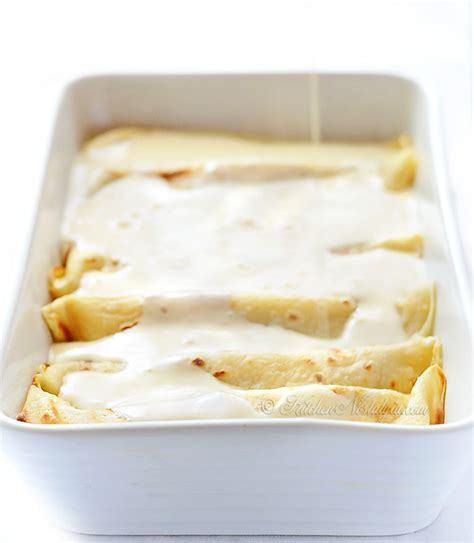 Recipes Using Cottage Cheese by Baked Pancakes With Cottage Cheese