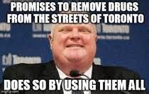 Rob Ford Meme - good guy rob ford meme guy