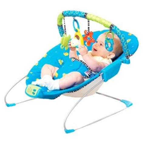 bright bouncy seat weight limit bright starts bouncing buddies cradling bouncer review