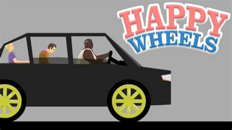 happy wheels version ub black and gold games happy black and gold games happy wheels rap battle