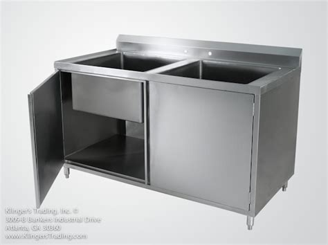 commercial kitchen storage cabinets stainless steel dish cabinets commercial restaurant dish