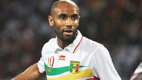richest zambian footballers 2016 2017 top 10 list