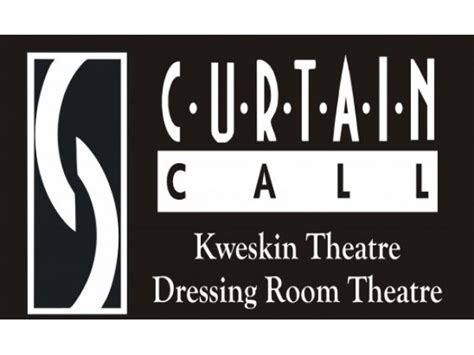 curtain call theater stamford curtain call stamford ct scifihits com