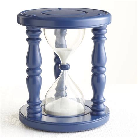 Time Out Stools by Make Your Own Sand Filled Time Out Stool Trusper