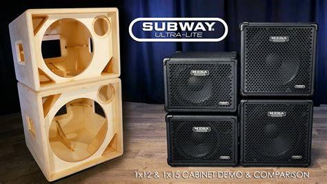 12 inch bass cabinet 12 inch bass cabinet manicinthecity