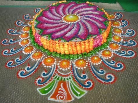 art design rangoli rangoli designs for competition rangoli pinterest