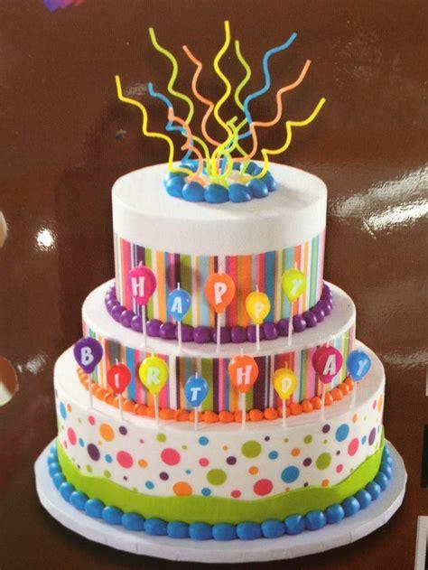birthday cake  boy  birthday cake