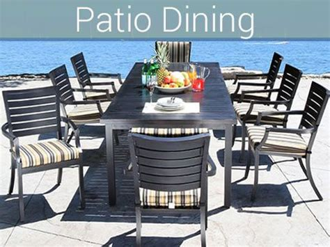 patio furniture kitchener patio outdoor furniture kitchener waterloo hammocks gazebos firepits sherri s living large