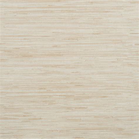 light grey  light brown grasscloth wallpaper