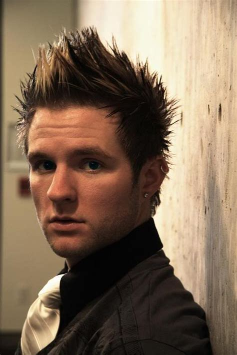hairstyles with spiky hair for young men in fall 2011 spiky hairstyles for men men hairstyles short long