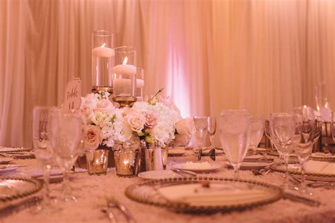 Wedding Planner Orange County by Wedding Planner In Orange County Chic Productions