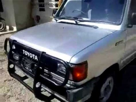 Cover Dashboard Kijang Kapsul Murah kondisi dan interior kijang tahun 86