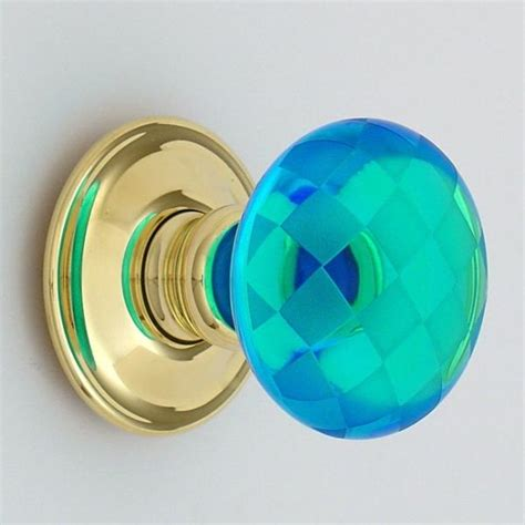 Blue Glass Interior Door Knobs 5 Photos 1bestdoor Org Glass Interior Door Knobs