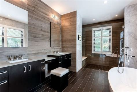 masculine bathroom designs 20 masculine bathroom designs