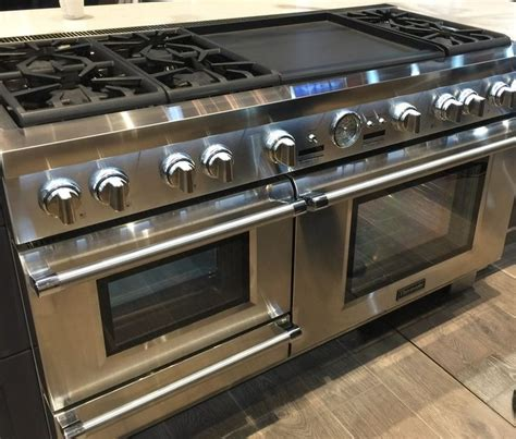 kitchen stove best 25 gas stove ideas on traditional