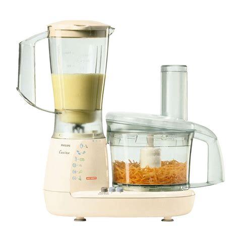 robot cucina philips hr7638 60 philips