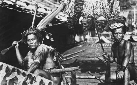 film indonesia vs malaysia ngayau wikipedia bahasa indonesia ensiklopedia bebas
