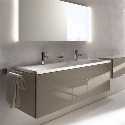 badezimmer vanity countertops ideen die besten 25 badezimmer reuter ideen auf