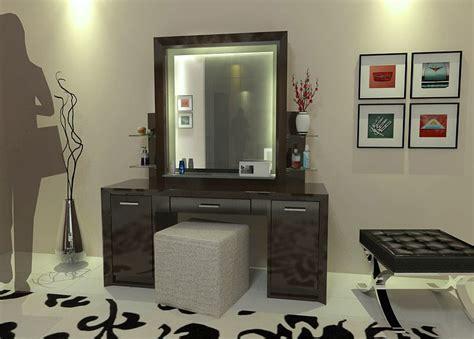desain meja rias multifungsi furniture magnetic surabaya desain meja rias by magnetic