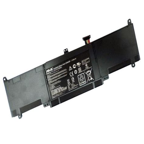 Asus Laptop Battery Review asus zenbook ux303l ux302la series c31n1339 0b200 00930000 battery laptopbatteryph