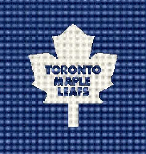 knitting pattern for toronto maple leafs 1000 images about knit crochet on