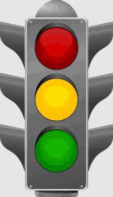 internet light blinking red and green flashing red traffic light gif www pixshark com images