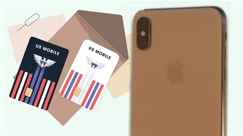 bring an iphone xs and iphone xr to this carrier get 400 pocketnow