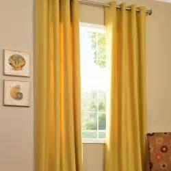 target curtains bedroom laptoptablets us